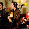 Stereophonic Best of You Foo Fighters Cover