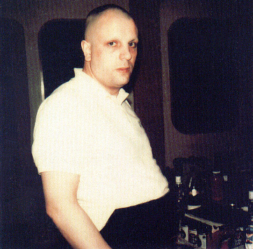 syd_barrett_abbey_road_1975