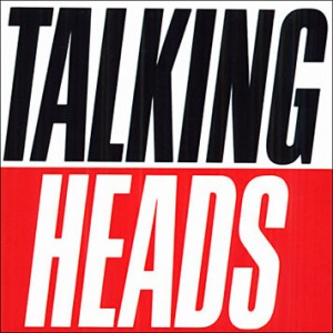 talking_heads_true_stories_radiohead_band_name