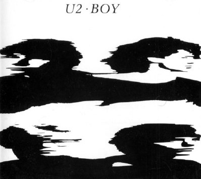 u2 boy north american cover censored USA version