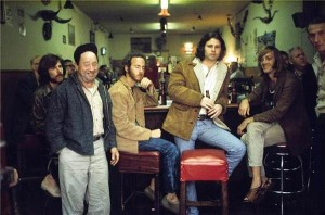 the_doors_morrison_hotel_hard_rock_cafe_inside