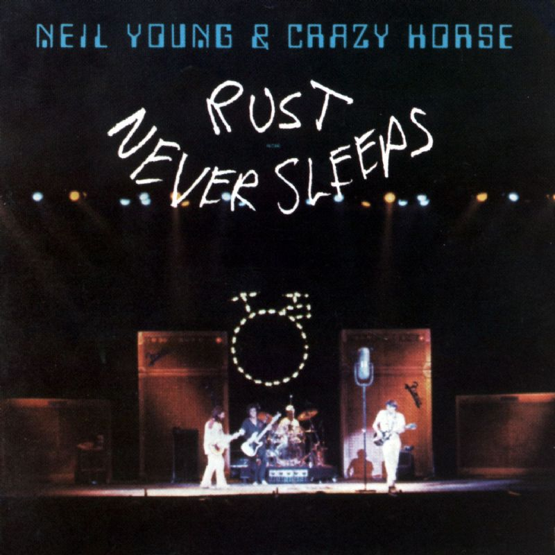 neil_young_huge_amp_rust_never_sleeps_tour