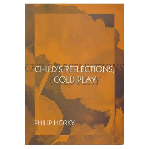 coldplay_keane_child's_refelctions_cold_play_book
