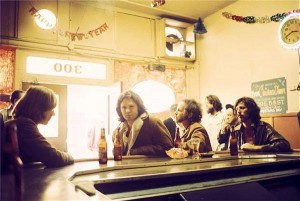 doors_morrison_hotel_hard_rock_cafe