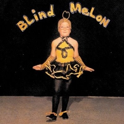 bee-girl_blind_melon_pearl_jam
