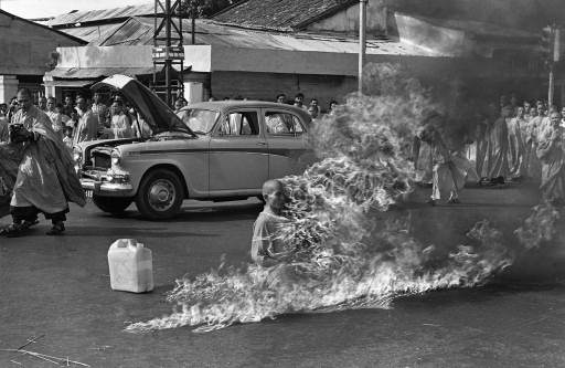 VIETNAM_MONK_PROTEST_Rage_against_the_machine