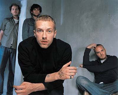 COLDPLAY_keane_name_story