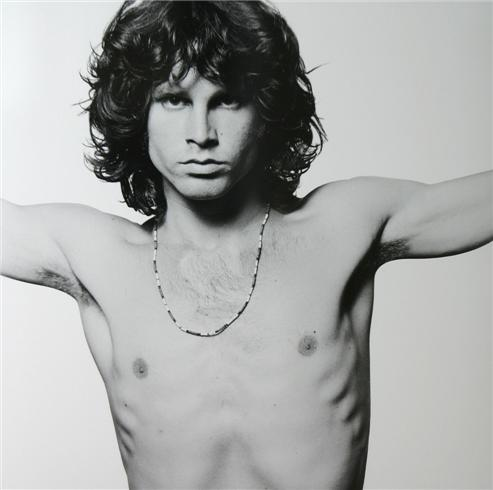 jim-morrison_ghost_grave_doors_1997