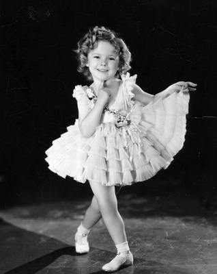shirley_temple_stone_temple_pilots