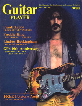 frank_zappa_hendrix_guitar_guitar_player_burnt