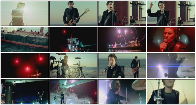 muse_starlight_video_clips