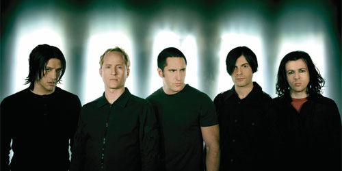 nine-inch-nails-name_orgins