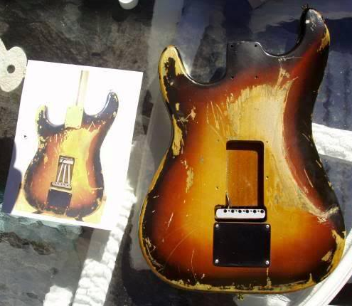 back_zappa_hendrix_strat_burnt