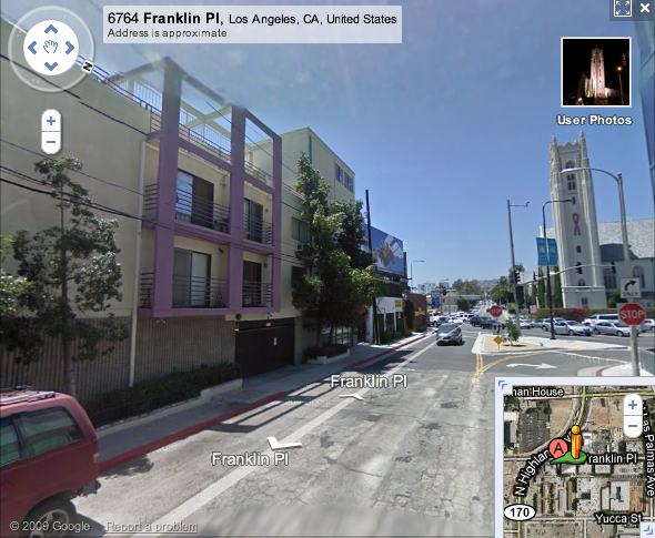 dee-dee_ramone_apartment_hollywood_died_here