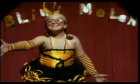 blind_melon_bee_girl_pearl_jam_no_rain