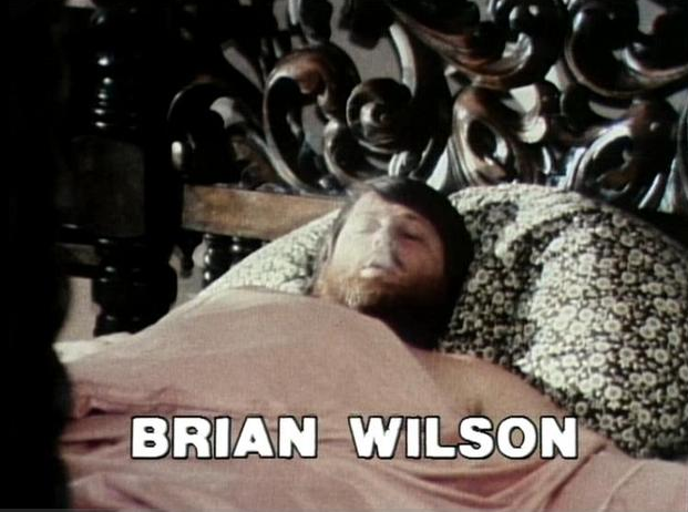 brian_wilson_in_bed_bellagio_road