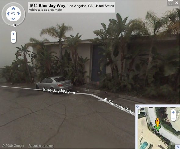 blue_jay_way_google_street_harrison_beatles_house