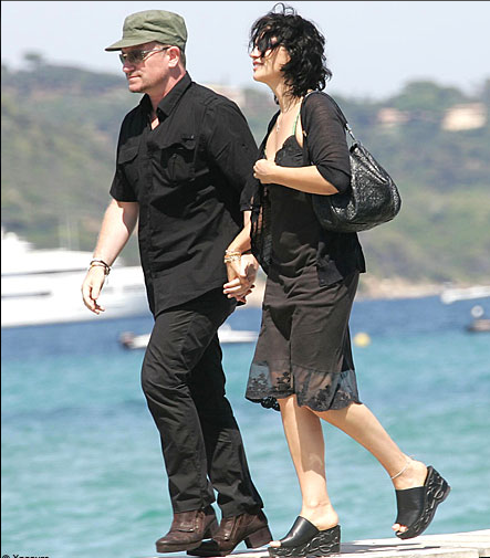 bono_short_heels_lifts_height