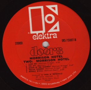 the_doors_morrison_hoteLside_two