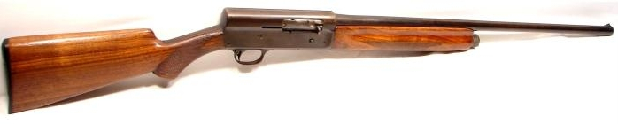 remington model 11 shotgun 20 gauge kurt cobain