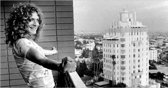 robert_plant_continental_hyatt_riot_house