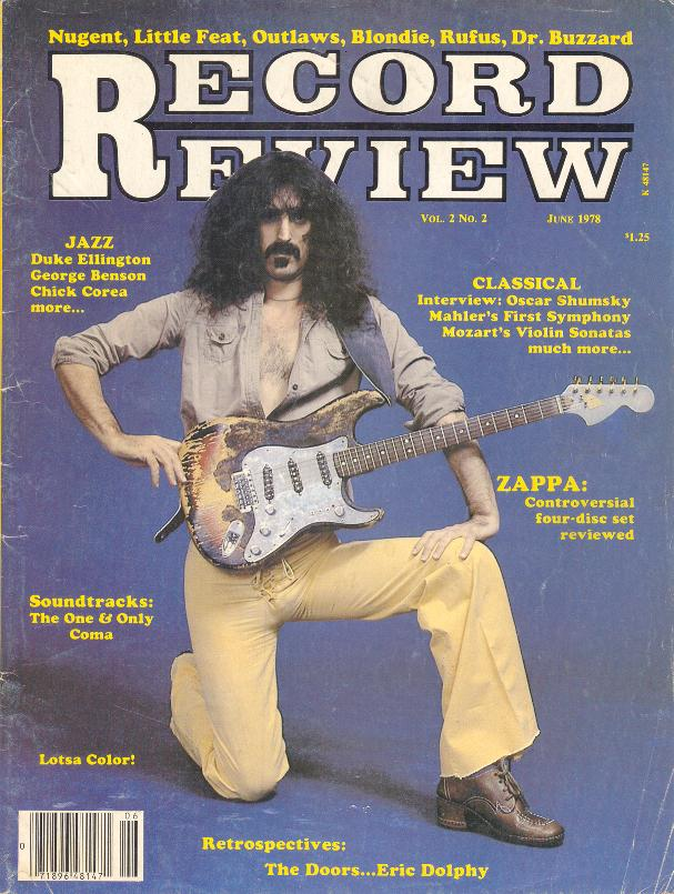 frank_zappa_hendrix_guitar_record_review_burnt