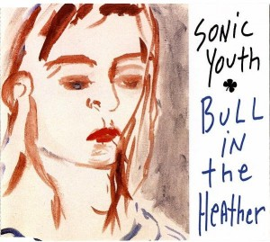 sonic_youth_bull_in_the_heather_racehorse