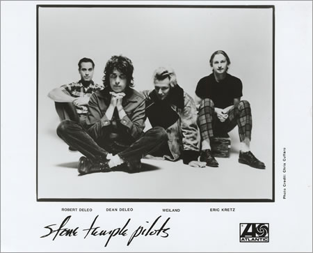stone-temple-pilots-shirley_temples_pussy