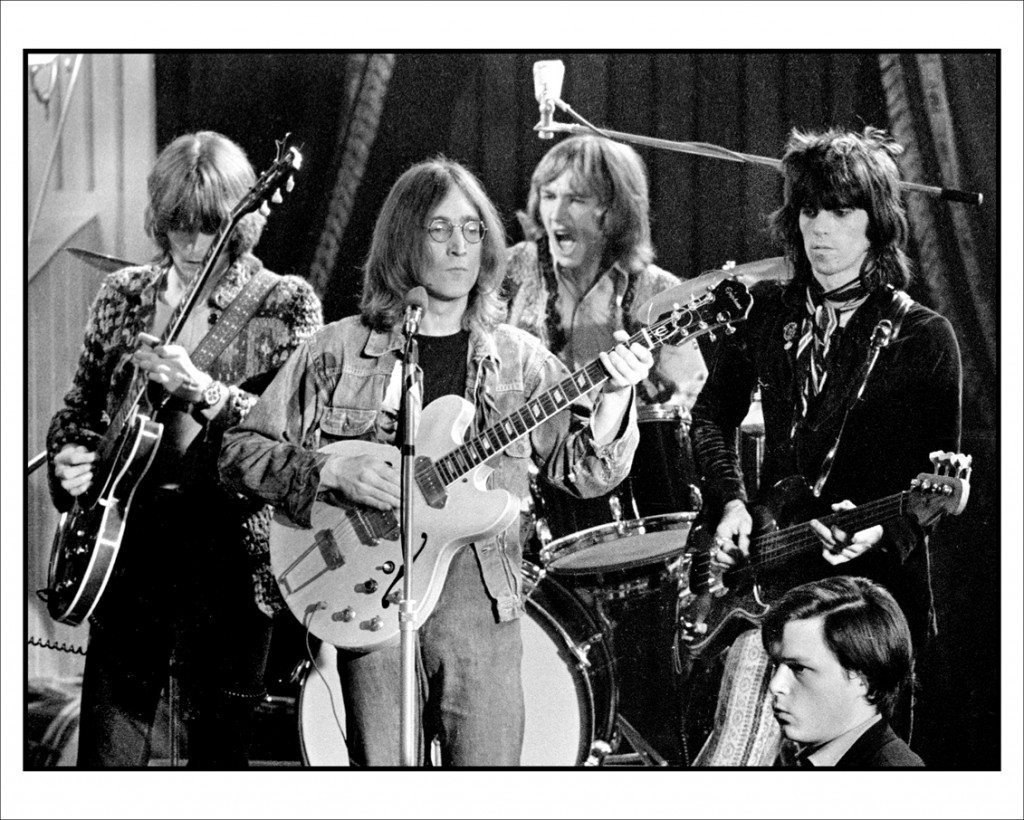 the-dirty-mac-band-lennon-richards_clapton_mitchell