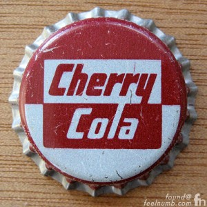 The Kinks Lola Coca Cola Cherry Cola Lyric Change BBC