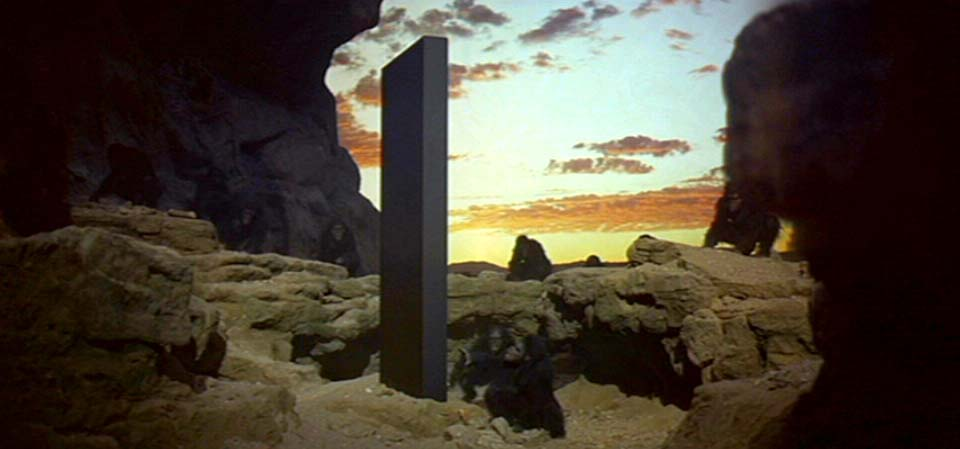 2001_space_odyssey_monolith_the_who