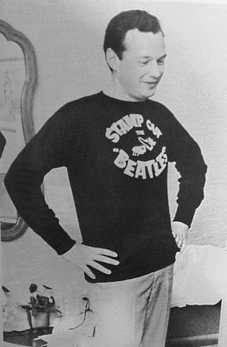 brian_epstein_death_stamp_out_the_beatles