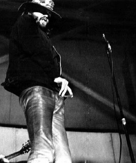 jim_morrison_miami_1969_the_doors_auditorium
