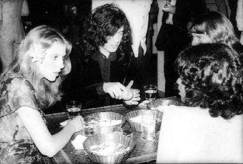 bebe_buell_jimmy_page_led_groupie_tyler