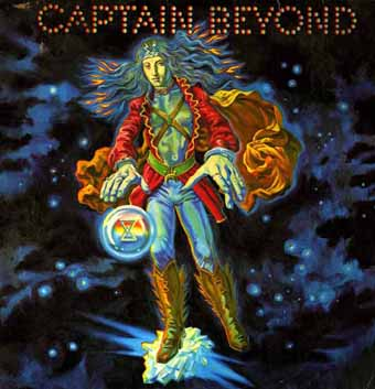 captain_beyond_1972_20060810071429.jpg