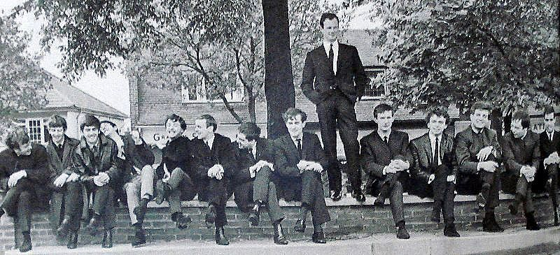 brian_epstein_and_his_artists_the_beatles