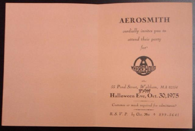 aerosmith_invite_halloween_wherehouse