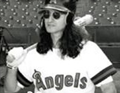 geddy_lee_california_angels