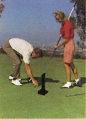 led_zeppelin_presence_object_golf