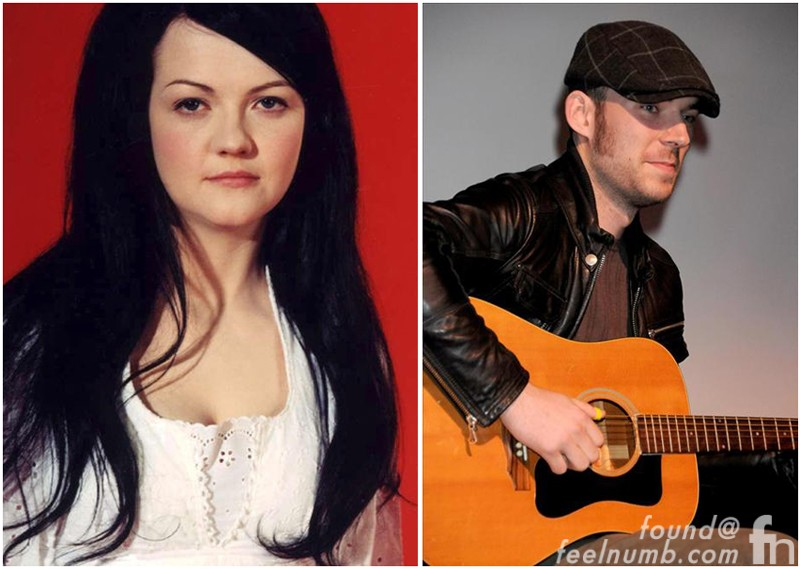 Meg White Jackson Smith Wedding Divorce