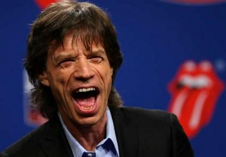 mick_jagger_rolling_stones_logo_mouth_tounge