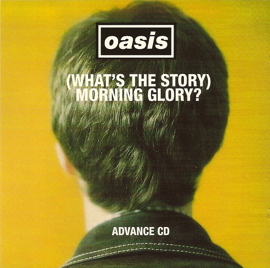 oasis_whats_the_story_morning_glory_advance_cd