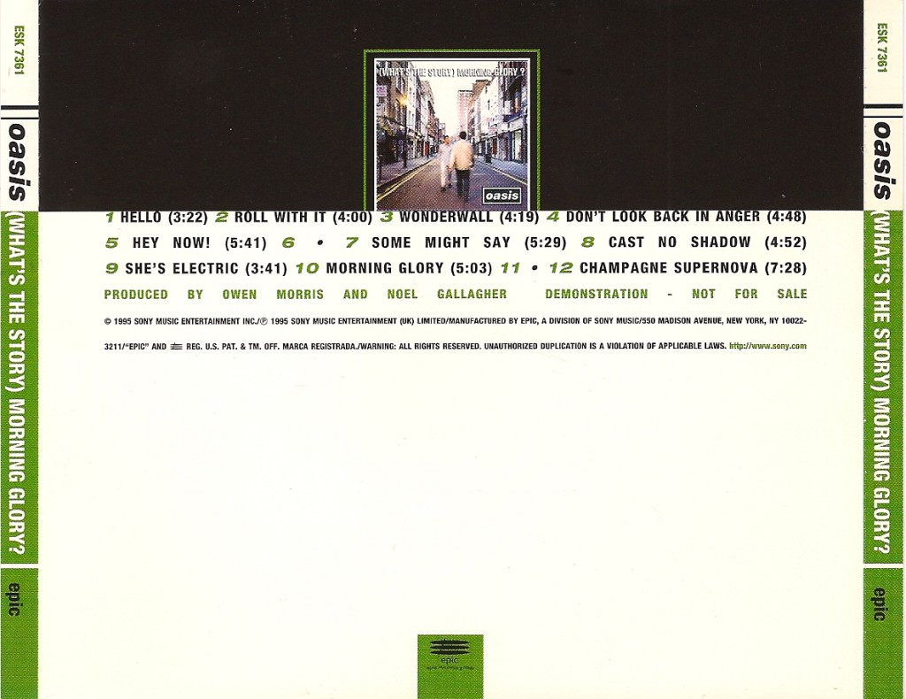 oasis_whats_the_story_morning_glory_advance_cd_back