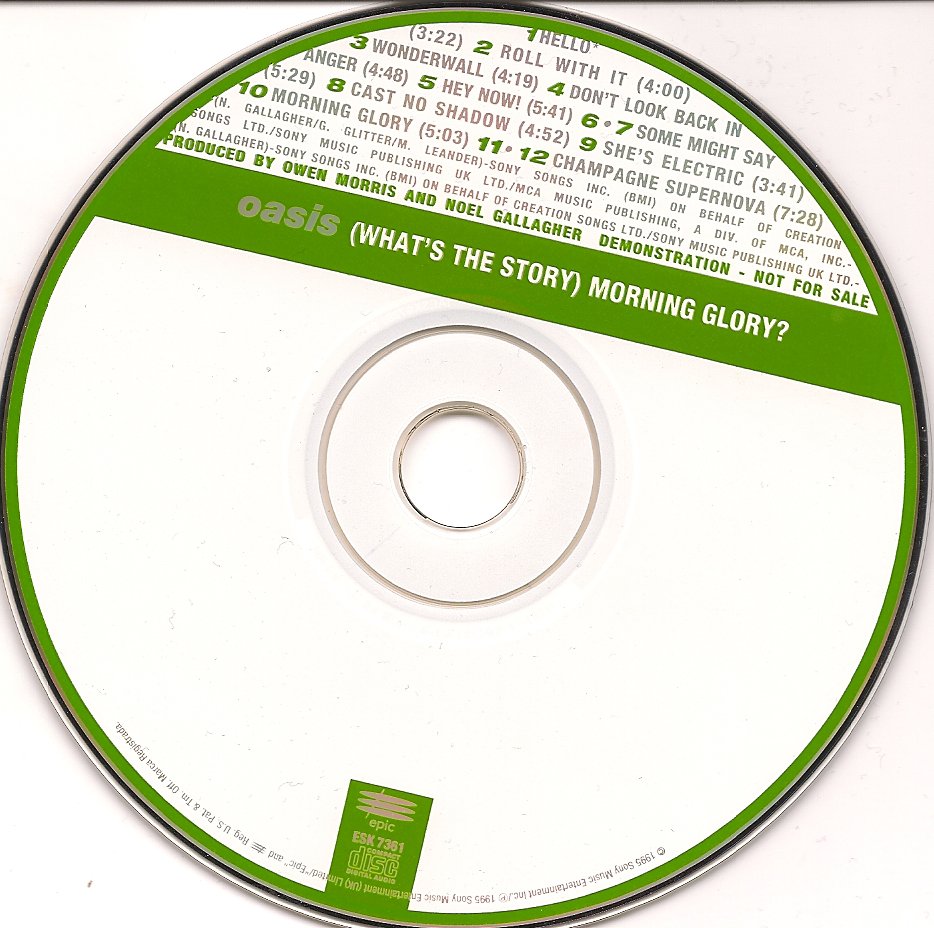oasis_whats_the_story_morning_glory_advance_cd_disc