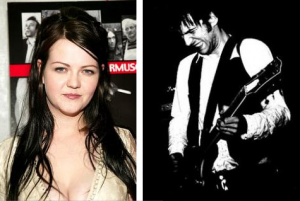 meg_white_jackson_smith_wedding_jack_stripes