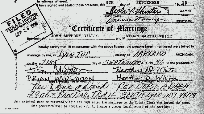 jack_meg_white_marriage_license_divorce_marriage