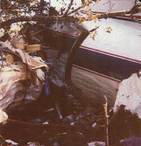 lynryd_skynyrd_crash_convair_photos_death_locatoin