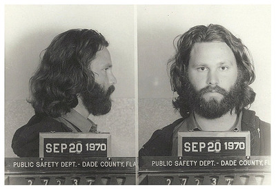 jim_morrison_the_doors_miami_incident_1969_mugshot