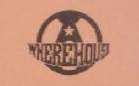 wherehouse_aerosmith