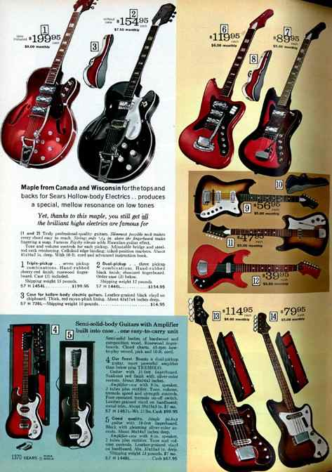 1966-sears-catalog_cobain_kurt_bass_guitar